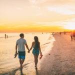Dlaczego warto pojechać na Florydę?