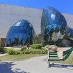Salvador Dali Museum – szczypta surrealizmu na Florydzie