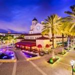 West Palm Beach – perła zachodniej Florydy