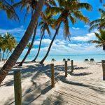 Najlepsze hotele w Key West – gdzie się zatrzymać