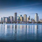 Najlepsze hotele w Miami – gdzie się zatrzymać?