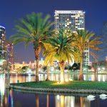 Najlepsze hotele w Orlando – gdzie się zatrzymać