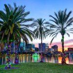 Wakacje na Florydzie – przewodnik