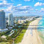 Floryda – co zobaczyć?